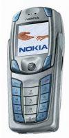 Nokia 6820