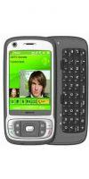 HTC TyTN II