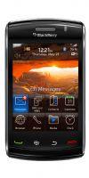 RIM BlackBerry Storm2 9520