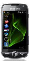 Samsung Omnia 2 i8000