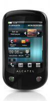 Alcatel OT 710