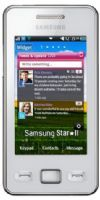 Samsung S5260 Star 2