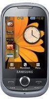 Samsung Corby M3710