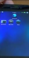 RIM Blackberry Bold Touch 9900