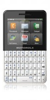 Motorola EX119 Dual Sim