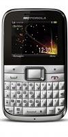 Motorola Motokey Mini EX108