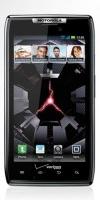 Motorola Razr XT912