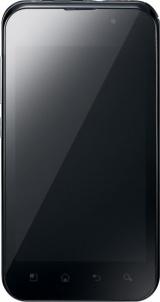 LG Optimus LU2300 Q2